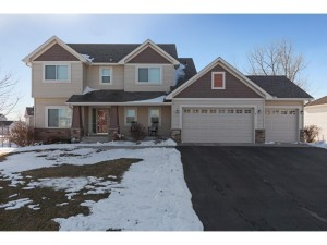 20625 Fruitwood Path Lakeville, Mn 55044