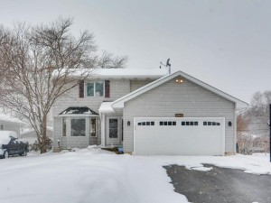 6926 Chicago Avenue Richfield, Mn 55423