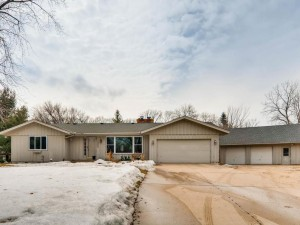 15008 Eileen Circle Burnsville, Mn 55306