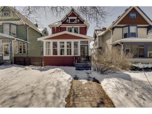1972 Iglehart Avenue Saint Paul, Mn 55104