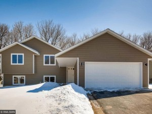 4841 147th Street W Savage, Mn 55378