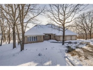 11490 Kingsborough Trail Cottage Grove, Mn 55016
