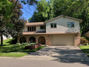 5031 148th Path W Apple Valley, Mn 55124