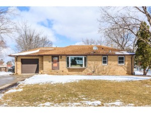 3400 62nd Avenue N Brooklyn Center, Mn 55429