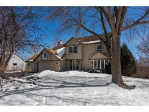 18223 Evener Way Eden Prairie, Mn 55346