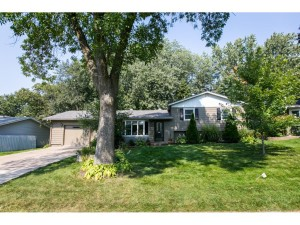 2429 Ronald Avenue White Bear Lake, Mn 55110