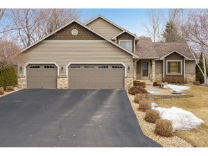 11218 72nd Avenue N Maple Grove, Mn 55369