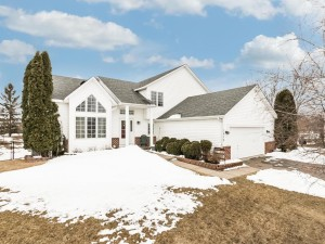 7919 Jorgensen Circle S Cottage Grove, Mn 55016