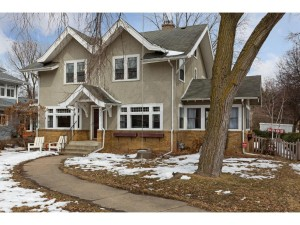 4253 Lyndale Avenue S Minneapolis, Mn 55409