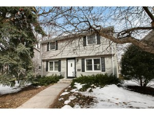 5415 James Avenue S Minneapolis, Mn 55419