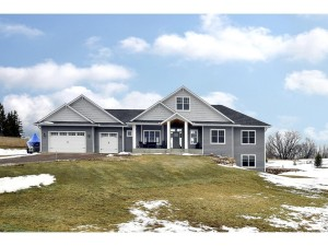 6670 Mckown Court Independence, Mn 55359