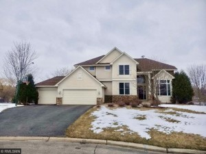 6800 Diamond Court Chanhassen, Mn 55317