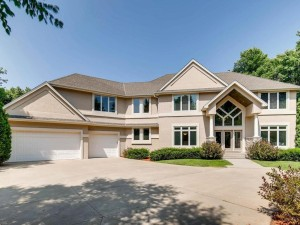 4158 Lakeridge Road Chanhassen, Mn 55331