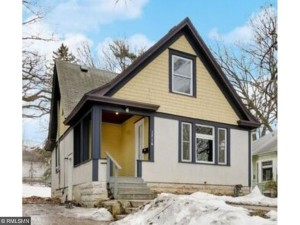 1716 Hubbard Avenue Saint Paul, Mn 55104