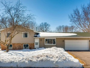 11115 Quebec Lane N Champlin, Mn 55316