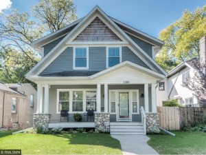 2080 Juliet Avenue Saint Paul, Mn 55105