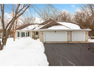 205 Forestview Lane N Plymouth, Mn 55441