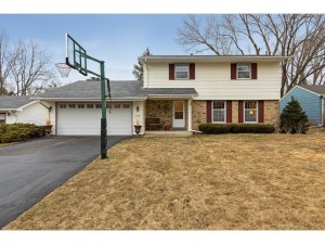 10437 Morris Road Bloomington, Mn 55437