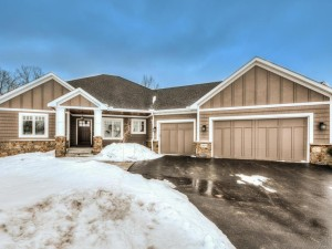 2872 Fairway Drive Chaska, Mn 55318