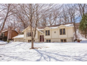 7320 130th Street W Apple Valley, Mn 55124