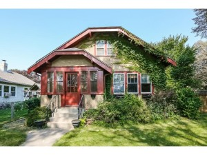 735 Nebraska Avenue E Saint Paul, Mn 55106