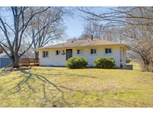 9924 Pleasant Avenue S Bloomington, Mn 55420