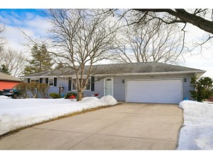 3300 Lower 150th Street W Rosemount, Mn 55068