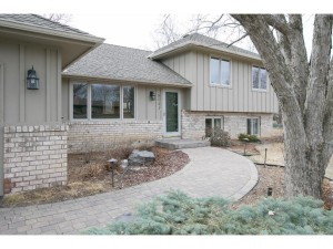 8041 Ithaca Lane N Maple Grove, Mn 55311