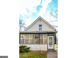 3026 37th Avenue S Minneapolis, Mn 55406