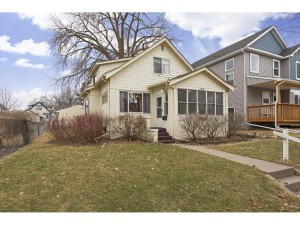 1212 Palace Avenue Saint Paul, Mn 55105