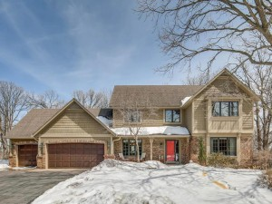 13540 Guild Avenue Apple Valley, Mn 55124