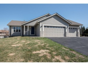 1097 141st Lane Nw Andover, Mn 55304