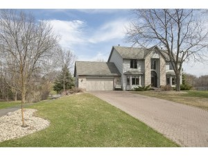 4410 Glacier Lane N Plymouth, Mn 55446