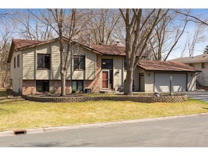 6806 Cottonwood Lane N Maple Grove, Mn 55369