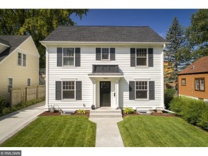 5108 Ewing Avenue S Minneapolis, Mn 55410