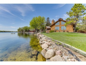 14480 Shady Beach Trail Ne Prior Lake, Mn 55372