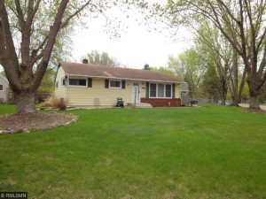 3780 Saint Regis Drive White Bear Lake, Mn 55110