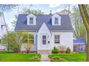 445 7th Avenue S South Saint Paul, Mn 55075