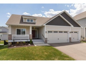 1197 Rosemary Lane Chaska, Mn 55318