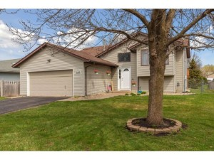 5145 185th Street W Farmington, Mn 55024
