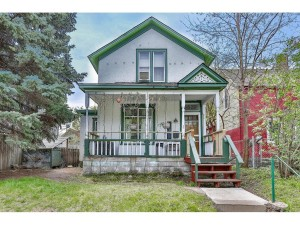 1605 E 27th Street Minneapolis, Mn 55407