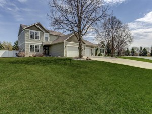 9265 207th Street W Lakeville, Mn 55044