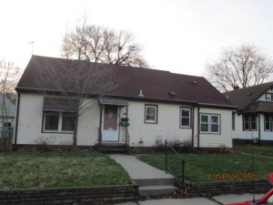 4946 Newton Avenue N Minneapolis, Mn 55430
