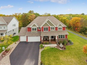 3563 Hickory Circle Prior Lake, Mn 55372