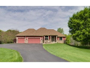 1350 Neal Avenue N West Lakeland Twp, Mn 55042