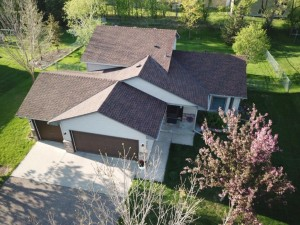 20880 Georgia Avenue N Forest Lake, Mn 55025