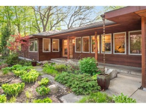 2202 Parklands Lane Saint Louis Park, Mn 55416
