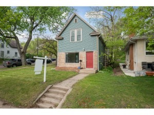 649 Robert Street S Saint Paul, Mn 55107