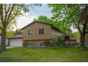 10108 103rd Avenue N Maple Grove, Mn 55369