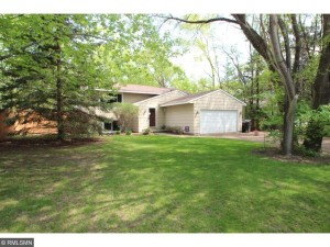 7814 114th Avenue N Champlin, Mn 55316